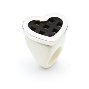 anello amore in vendita online